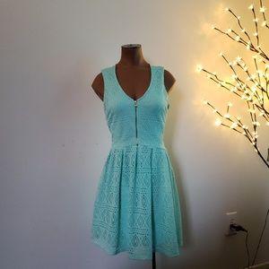 Guess AM Sleeveless dress